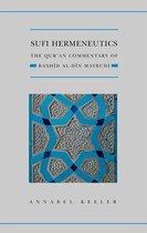Sufi Hermeneutics