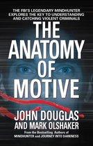 Afbeelding van The Anatomy of Motive