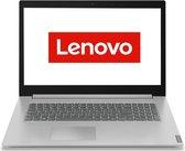 Lenovo L340-17API (81LY0054MH) - Laptop - 17 inch