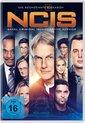 Navy CIS (NCIS) - Season 16