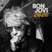 Bon Jovi 2020 (LP)