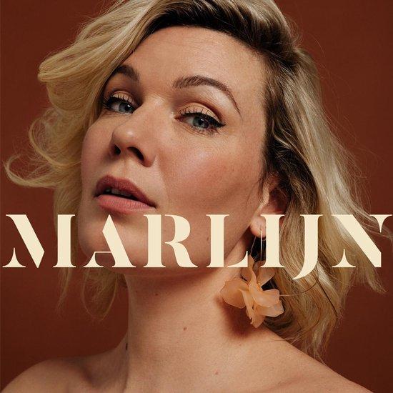 Marlijn