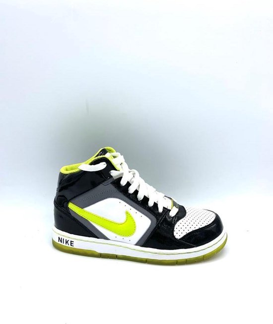 Nike Prestige II High (GS) Maat 36.5