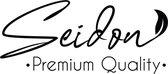 Seidon Aromatherapie producten