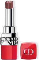 Rouge Dior Ultra Care Liquid #736-nude 6 ml