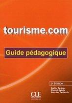 Stadt, Land, Fluss... - Spannende Tour im Schwarzwald (A1) Buch + Access Online Hörtext