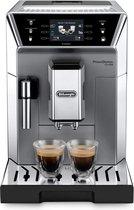 De'Longhi PrimaDonna Class ECAM 550.75.MS -  Espressomachine