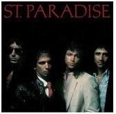 St. Paradise