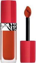 Rouge Dior Ultra Care Liquid #707-bliss 6 ml