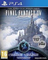 Final Fantasy XIV: Heavensward - All-In One