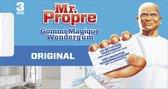 Mr Proper Magic Eraser Wondergum