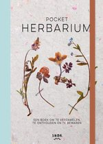 Pocketherbarium