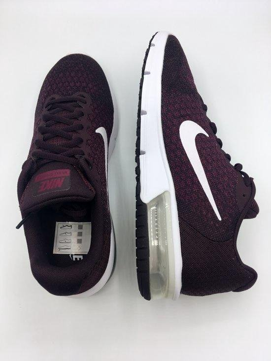 Nike Air Max Sequent 2 Heren Maat 44