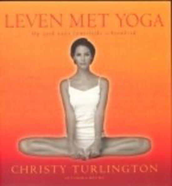Leven Met Yoga