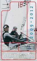 Regels Wedstrijdzeilen 2009-2012