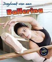 Tagebuch eines - Ballerina