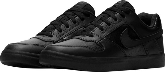| Nike SB Delta Force Vulc Sneakers Maat 44