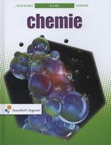 leerboek 4 vwo Chemie