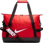 Nike Academy Team Voetbaltas - Maat Medium