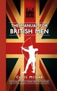 The Manual for British Men