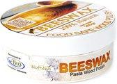 Beeswax - Pasta wood polish - Bijenwas voor hout