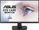 """ASUS VA27EHE 68,6 cm (27"""") 1920 x 1080 Pixels Full HD LED Zwart"""