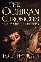 The Ochiran Chronicles