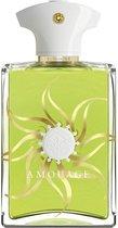 Amouage - Sunshine men - 100 ml - eau de parfum