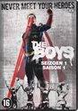 Boys - Season 1