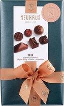Neuhaus Ballotin Dark Chocolade - 500 gram - 38 pralines