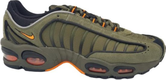 Nike Tailwind SE Sneakers - Maat 42