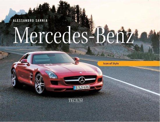Mercedes-Benz - Onbekend   Fthsonline.com