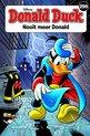 Donald Duck Pocket 299 - Nooit meer Donald