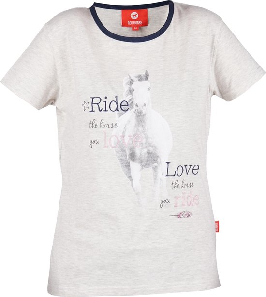 Horka Shirt Diva