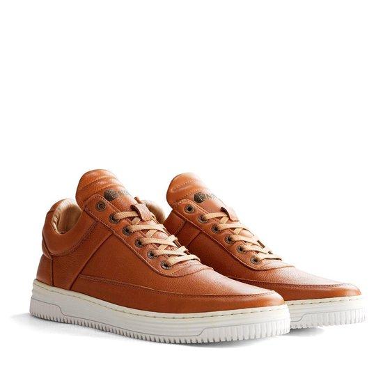 Sneakers 45 Nogrz | Globos' Giftfinder