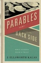Parables from the Back Side Volume 2
