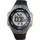 Xonix digitaal horloge DAK-004
