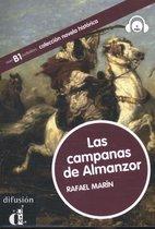 Coleccion Novela Historica