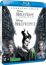 Afbeelding van Maleficent: Mistress Of Evil (Blu-ray)