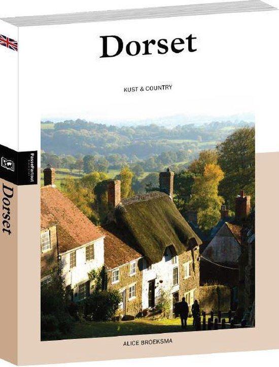 Dorset - Alice Broeksma | Fthsonline.com