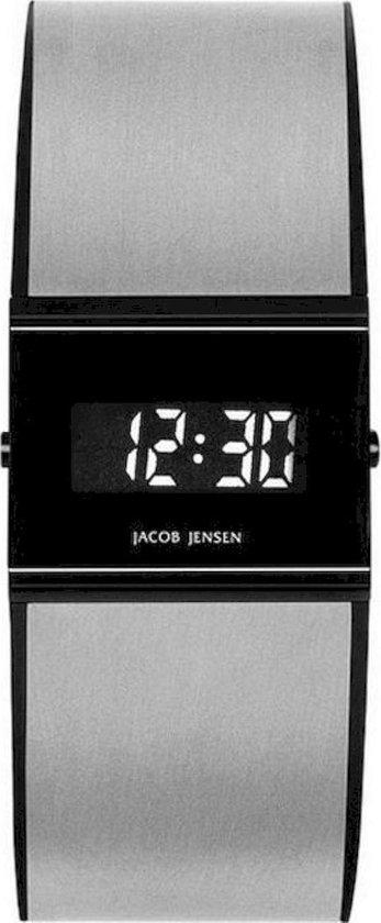 Jacob Jensen 532