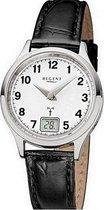 Regent Mod. FR-192 - Horloge