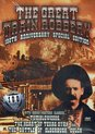 The Great Train Robbery - 100th Anniversary Edition (Import)