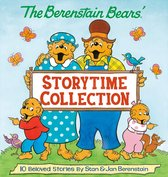 Berenstain Bears' Storytime Collection