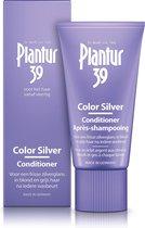 Plantur39 Color Silver Conditioner - 150ml - conditioner