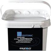 Isotonic Powder