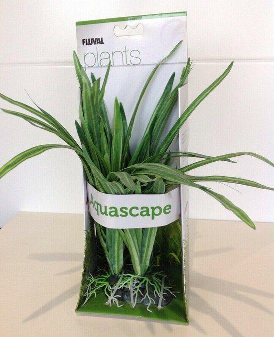 Fluval Aquascape Plant