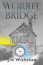 Worrel Bridge