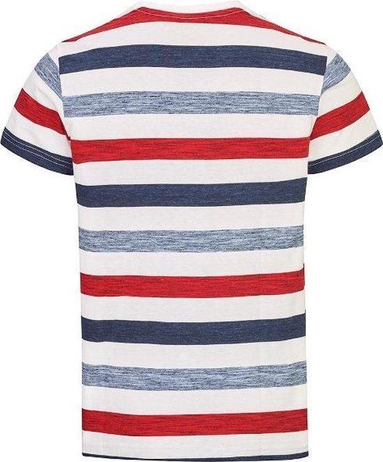 Killtec Heren T-shirt M