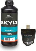 Rigostep Skylt Original #5510 - 1 liter
